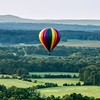Hot Air Balloon at Bealton