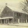 Lincoln, Goose Creek Brick Mtg House (before 1943 Storm, LPF org) 9c92ab_353c95547176448db6d0cd411432fdee