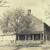 Lincoln, Goose Creek Mtg House (before 1943 Storm, LPF org) 9c92ab_ad68ab5de63449e9b70cb7217e97b852