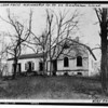 Camp Greene, Mason House (late 19th c, LoC dc0424 sp2) - BradshawG