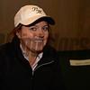 Olivia Perkins-Mackey buying at Keeneland January.
