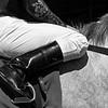 jockey scene<br /> Scenes from opening day at Keeneland near Lexington, Ky., on April 2, 2021.