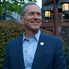 Joe Seitz<br /> Sales scenes at Fasig-Tipton in Saratoga Springs, N.Y. on Aug. 10, 2021.