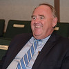 Bob Elliston<br /> at the Keeneland September sale