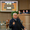 E. C. Larkin Jr. <br /> Keeneland January Horses of all ages sales on<br /> Jan. 17, 2020 Keeneland in Lexington, KY.