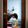 GroomersOpen050120 B LCO.jpg