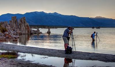 mono-lake-photographers