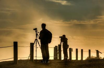 evening-photographers