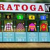 080620_Saratoga 118