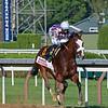 Saratoga Race Course