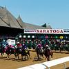071621_Saratoga 4