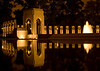 ww II memorial reflection 5x7-2