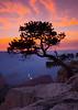 hopi sunset II
