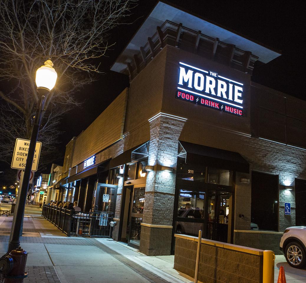 TheMorrie-4815