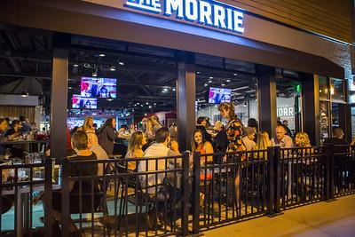 TheMorrie-4811