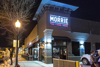 TheMorrie-4813