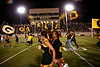 Garland High School Vs. Richardson Berkner High School Football Game on November 13th, 2009 - Photographers Choice :