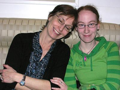 N2160 Ruth Jessica