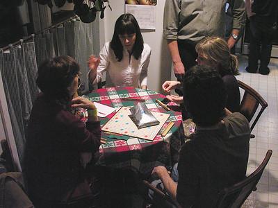 N1136 Scrabble