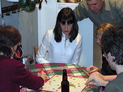 N1138 Scrabble