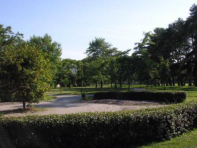 050 Park