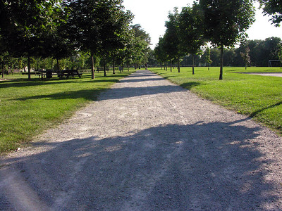 049 Park