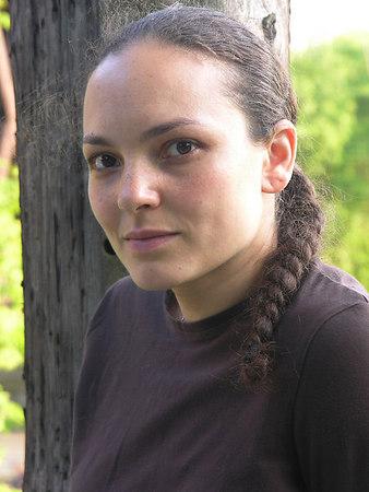 082 Rosanne