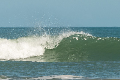 HighLight_Nelson_042_027