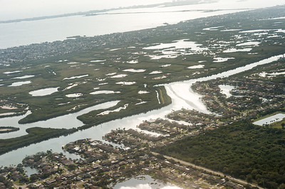 HighLight_Nelson_045_029
