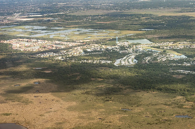 HighLight_Nelson_045_063