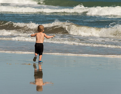 HighLight_Nelson_042_035
