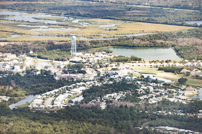 HighLight_Nelson_045_058