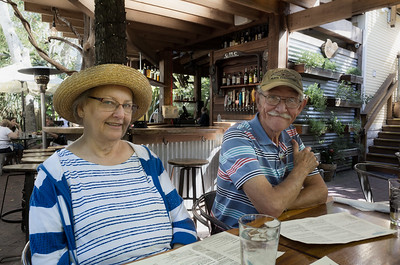 HighLight_Nelson_042_128_at the third wave