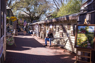 HighLight_Nelson_041_049