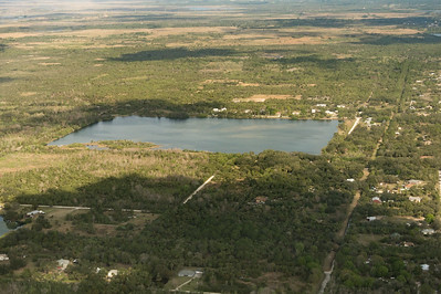 HighLight_Nelson_045_047
