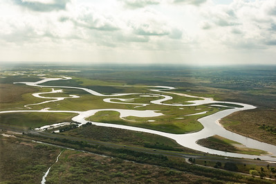HighLight_Nelson_045_098