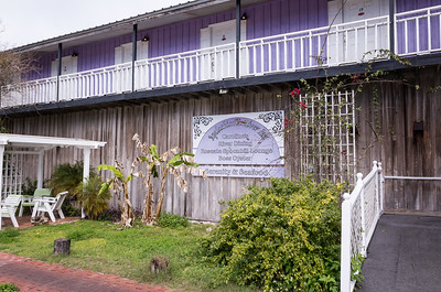 HighLight_Nelson_053_001