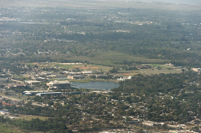 HighLight_Nelson_045_027
