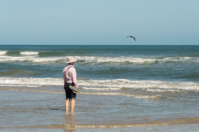 HighLight_Nelson_042_031