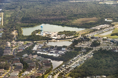 HighLight_Nelson_045_065