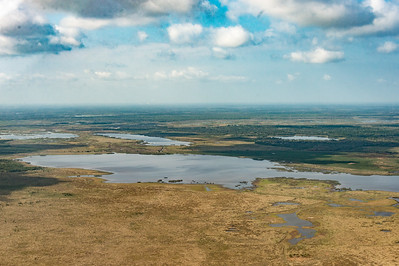 HighLight_Nelson_045_079