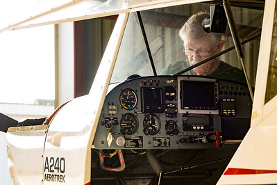 HighLight_Nelson_045_020