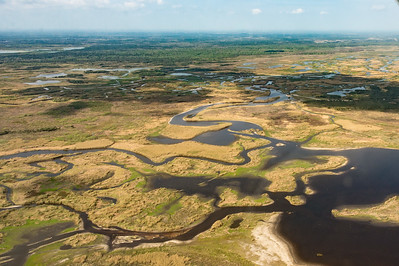 HighLight_Nelson_045_086