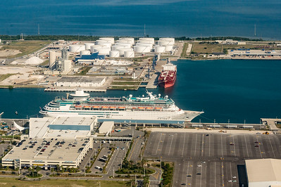 HighLight_Nelson_045_039