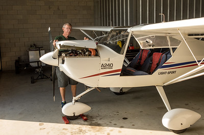 HighLight_Nelson_045_023