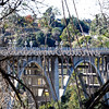 12-30-08 Suicide Bridge,Copyright Charlie Groh,All Rights Reserved