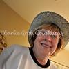 8-10-08 KAC Picnic, Copyright Charlie Groh