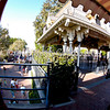 10-12-08 Disneyland,Copyright Charlie Groh,All rights reserved
