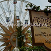 Disneyland 4-20-08, Copyright Charlie Groh, All Rights Reserved