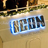 Newport and the Boat Parade,Copyright Charlie Groh,All Rights Reserved